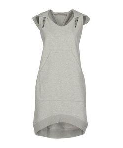 Wanda Nylon | Topwear Sweatshirts On