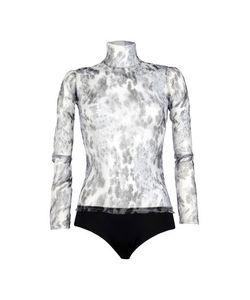 Yang Li | Shirts Blouses On