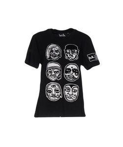 Haculla | Topwear T-Shirts On