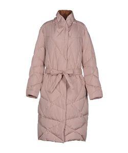 By Malene Birger | Coats Jackets Down Jackets On