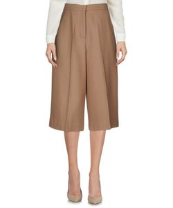 Harmony Paris | Trousers 3/4-Length Trousers Women On