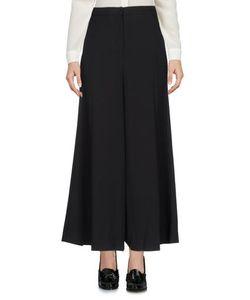 Steve J & Yoni P   Trousers Casual Trousers Women On