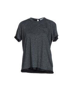 Sacai Luck   Topwear T-Shirts On