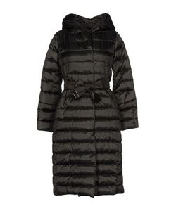 'S Max Mara | S Max Mara Coats Jackets Down Jackets Women On
