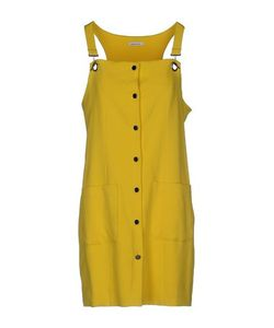Frankie Morello   Dresses Short Dresses Women On