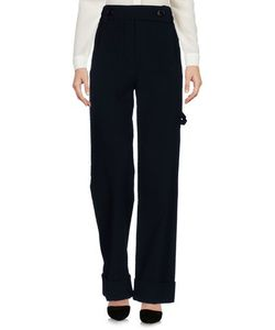 Veronique Leroy | Trousers Casual Trousers Women On