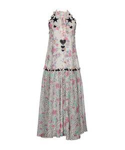 Giamba | Dresses Long Dresses On