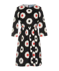 Prada   Dresses Short Dresses Women On