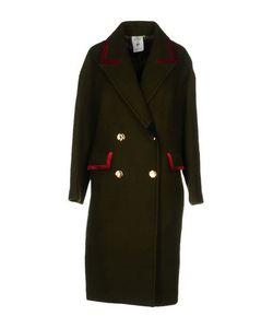Steve J & Yoni P | Coats Jackets Coats Women On