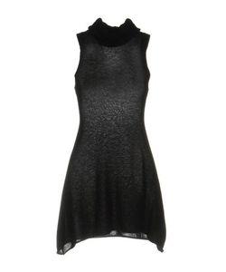 Isabel Benenato | Dresses Short Dresses On