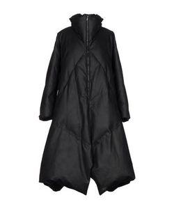 Issey Miyake | Coats Jackets Down Jackets Women On