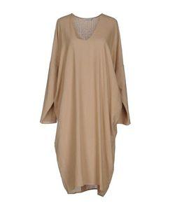 Mes Demoiselles | Dresses Knee-Length Dresses Women On