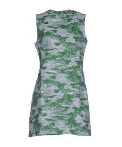 Danielle Romeril | Dresses Short Dresses On