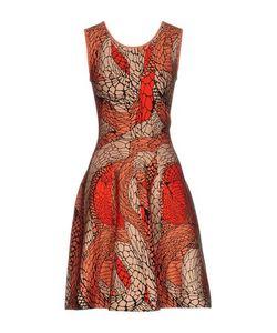 Issa | Dresses Short Dresses On