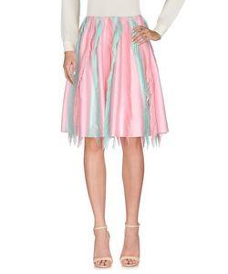 Paskal   Skirts Knee Length Skirts Women On