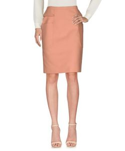 Dice Kayek | Skirts Knee Length Skirts Women On