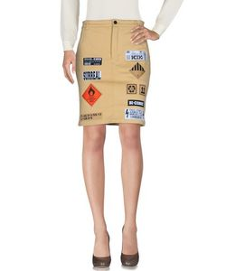 KTZ | Skirts Knee Length Skirts Women On