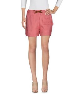 Peuterey | Trousers Shorts On