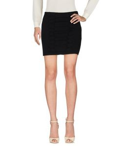 Cédric Charlier | Cedric Charlier Skirts 3/4 Length Skirts On