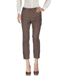 Ralph Lauren Collection | Trousers Casual Trousers Women On