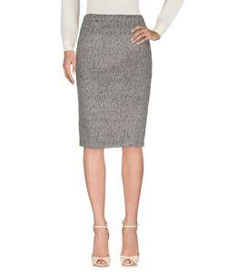 Etienne Deroeux | Skirts Knee Length Skirts Women On