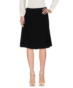 Giorgio Armani   Skirts Knee Length Skirts Women On