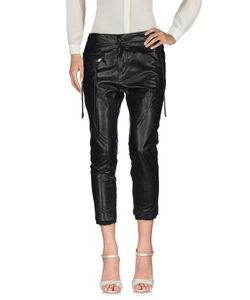Haider Ackermann | Trousers 3/4-Length Trousers Women On