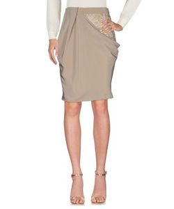 Sportmax | Skirts Knee Length Skirts On