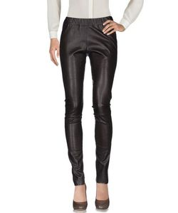 Sylvie Schimmel | Trousers Casual Trousers Women On