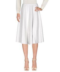 Roberto Collina | Skirts 3/4 Length Skirts On