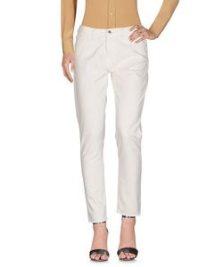 Edwin | Trousers Casual Trousers Women On