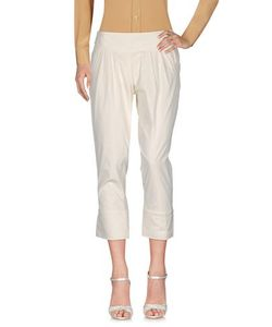 Ermanno Scervino | Trousers 3/4-Length Trousers On