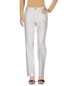 Iceberg | Trousers Casual Trousers On