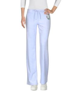 Juicy Couture | Trousers Casual Trousers On