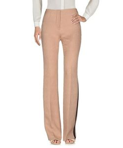 Marco de Vincenzo | Trousers Casual Trousers Women On