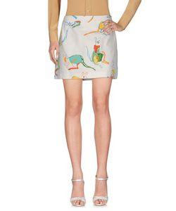 Eggs | Skirts Mini Skirts On