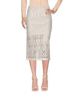 Donna Karan | Skirts 3/4 Length Skirts On