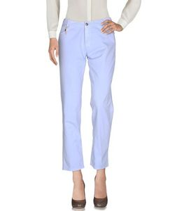 Ermanno Scervino | Trousers Casual Trousers On