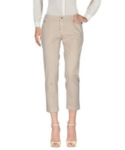JACOB COHЁN ACADEMY | Trousers Casual Trousers On