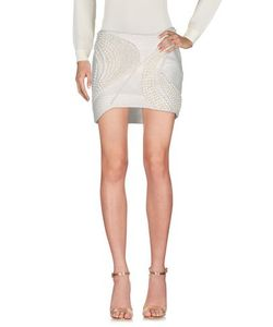 Jay Ahr | Skirts Mini Skirts On