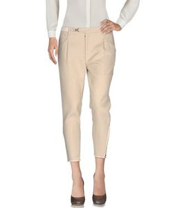 See by Chloé | Trousers 3/4-Length Trousers Women On