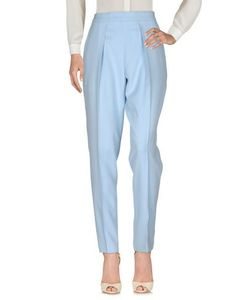 Vionnet   Trousers Casual Trousers On
