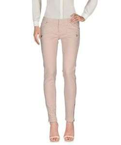 Pierre Balmain | Trousers Casual Trousers On