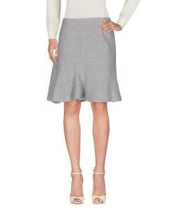 Issa | Skirts Knee Length Skirts On