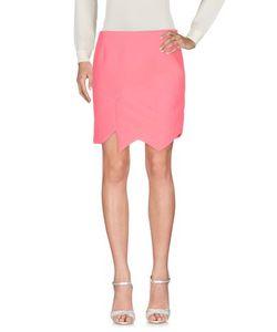Preen by Thornton Bregazzi | Skirts Mini Skirts On