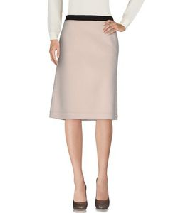 'S Max Mara | S Max Mara Skirts Knee Length Skirts Women On