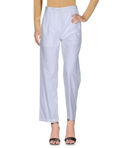 Douuod | Trousers Casual Trousers Women On