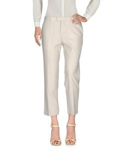 Undercover | Trousers Casual Trousers Women On