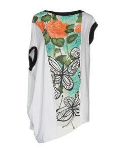 I'M Isola Marras | Topwear T-Shirts On