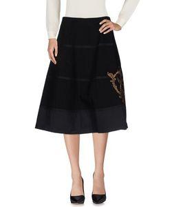 Barena | Skirts 3/4 Length Skirts Women On
